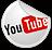 direksiyon dersi izle youtube