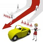 direksiyon dersi keyifli sürüş