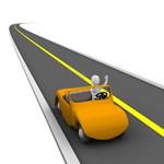 direksiyon dersi sürüş eğitimi
