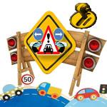 sürüş keyfi direksiyon dersi