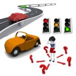 sürüş korkuları trafik korkusu direksiyon dersi