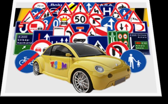direksiyon dersi, sürüş eğitimi, direksion eğitimi, sürüş dersleri