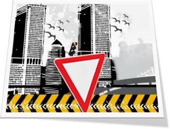 direksiyon dersi güvenli sürüş teknikleri