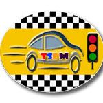 Temel Sürüş Becerileri