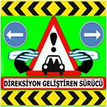 Kazaları önlemede direksiyon derslerinin önemi !