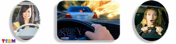 sürüş fobisi, sürüş korkusu