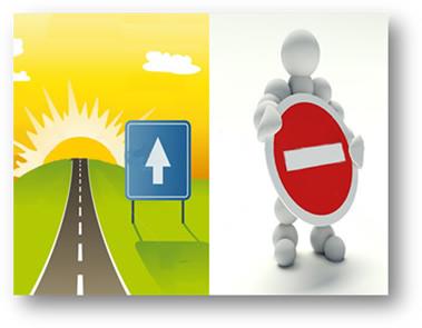 direksiyon dersi trafik bilgisi