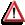 direksiyon dersi yol güvenliğiş emniyet kemeri