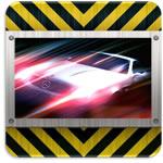 Direksiyon dersi, Düşük Riskte Araç Kullanma, Hız gerçeği