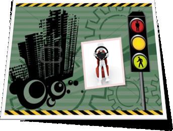 direksiyon dersi güvenli sürüş hayat kurtaran trafik kuralları