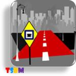 Direksiyon dersi, sürüş ve yol güvenliği, yorgunluk