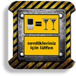 Güvenli Araç Kullanma,Sürüş Güvenliği-Dikkatsizlik