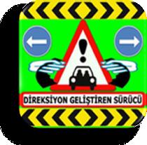 direksiyon geliştiren sürücü