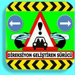 Beşiktaş özel direksiyon dersi