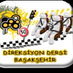 Direksiyon dersi Başakşehir-TSBM