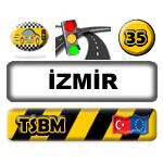 TSBM-İzmir bölgesi sürüş eğitmenlerimiz