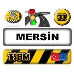 TSBM-Mersin bölgesi sürüş eğitmenlerimiz
