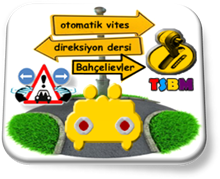otomatik_vites_direksiyon_dersi_bahcelievler