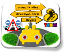 otomatik_vites_direksiyon_dersi_beykoz