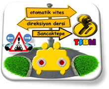 otomatik_vites_direksiyon_dersi_Sancaktepe