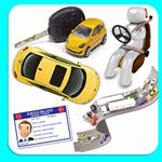 Sürücü kurslarının direksiyon derslerini, yetersiz mi buluyorsunuz?